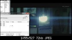 ����� CCcam pseg ����� �������� ����� ����� ����  ���� 2015-2015-02-02_14-12-19-jpg