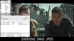 ����� CCcam pseg ����� �������� ����� ����� ����  ���� 2015-2015-02-06_14-30-00-jpg