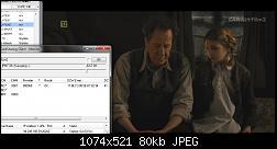����� ������ ��� ������ soft4sat ����� ������� ����  ���� 2015-2015-02-18_16-55-24-jpg