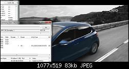 ����� ������ ��� ������ soft4sat ����� ������� ����  ���� 2015-2015-02-18_16-55-56-jpg