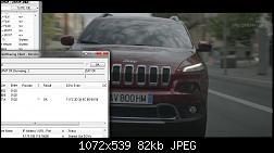 ����� CCcam pseg ����� �������� ����� ����� ����  ���� 2015-2015-02-18_16-56-47-jpg