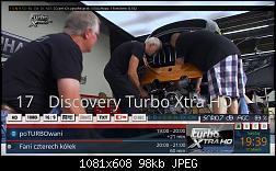 سيرفر CCcam pseg الخاص بالمنتدى متجدد يوميا لشهر  مارس 2015-discovery-turbo-xtra-hd-1732015-1916-jpg