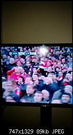 ���� EriteriaTV2-img_20151104_205630-jpg
