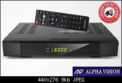 alphavision amigo-hmall-deal-18-6-2015-img1_1_1-jpg