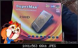 ارجو المساعده في رسيفر Super Max 1500D-tmpdoodle1483898352886-jpg